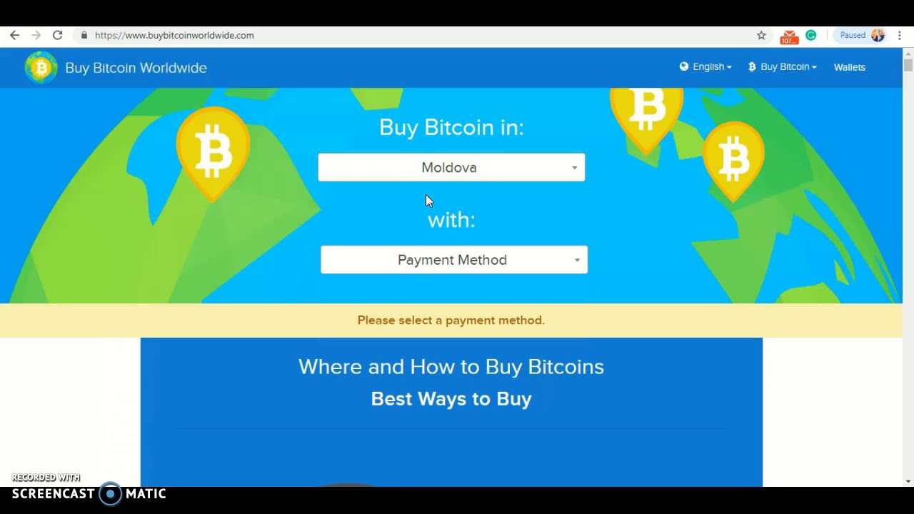 bitcoin diagrama india puteți face un profit cu bitcoin