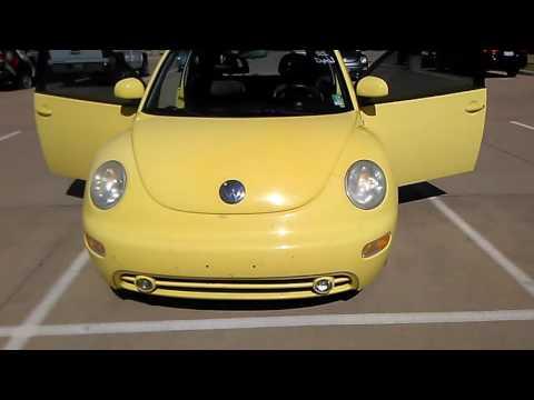 2000-volkswagen-beetle-glx