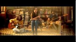 Barishon Main - Teeen (Sara Haider)