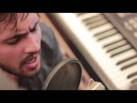 Zaroori Tha Heart Touching Song By Sarmad Qadeer