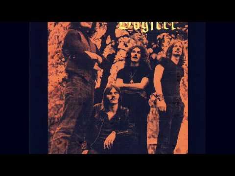 Dogfeet - Dogfeet (1970) [Full Album] 🇺🇸 Heavy Psychedelic Blues Rock