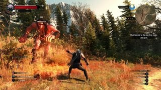 Top 5 Best PC Games You Must Play In 2016! HD
