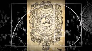 The Book of Shadows -trailer-