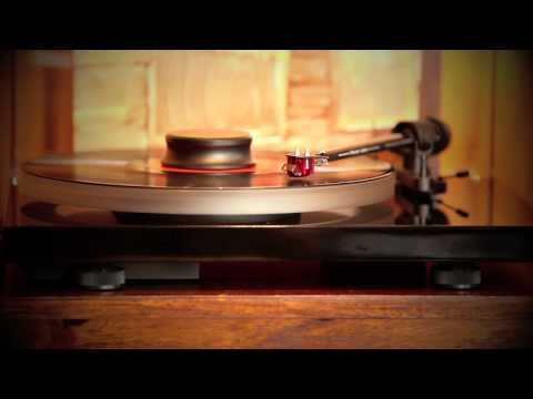 Jazz at the Pawnshop - Take Five (Binaural Recording, Vinyl Experience))