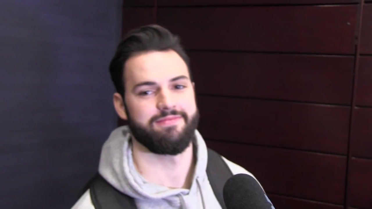 Bluegoldnews Will Grier 32718 Youtube