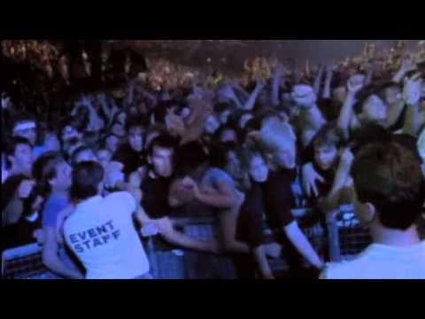 Metallica - Harvester Of Sorrow Live Seattle 1989 HD