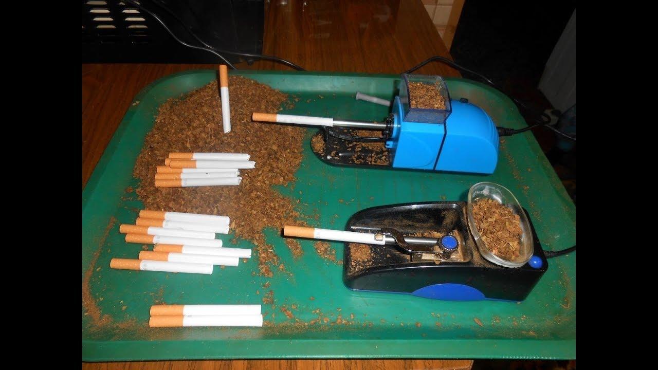 Купить машинку для сигарет на алиэкспресс электронные сигареты тюмень одноразовые