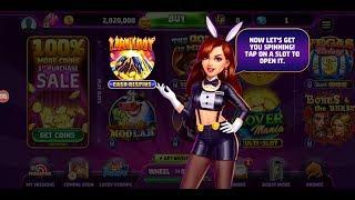 Make Money Online Game - Me Stream Lotsa Slots