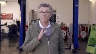 La révision constructeur : Les conseils de nos garagistes / Top Entretien #5  (avec Denis Brogniart)