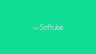 Dynamic Distortion with Harmonics – Softube