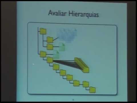Image from Organicer: Organizando informação com Python