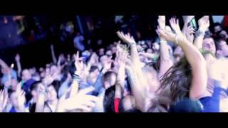 DJ Fresh - FRESH : LIVE 2011 UK Tour thumbnail