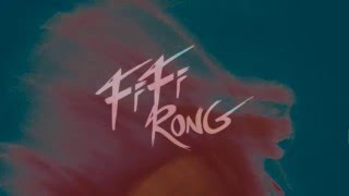 Fifi Rong  - Lost in Space Music (Free Download)