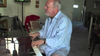 Lady Willpower Gary Puckett Cover