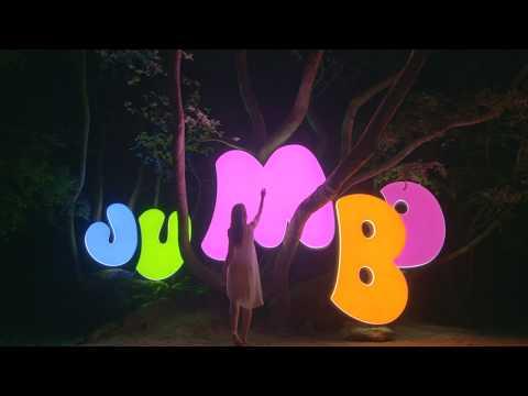Jumbo Home-Spring 2018