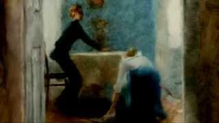 Steven Wilson - Postcard [Sub.Esp]