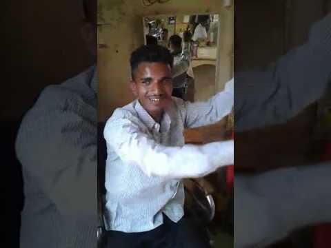 Gogo Rano Aya Re Gujratma Funny Dance