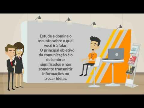 HRMP Oratória de YouTube · Duração:  4 minutos 5 segundos