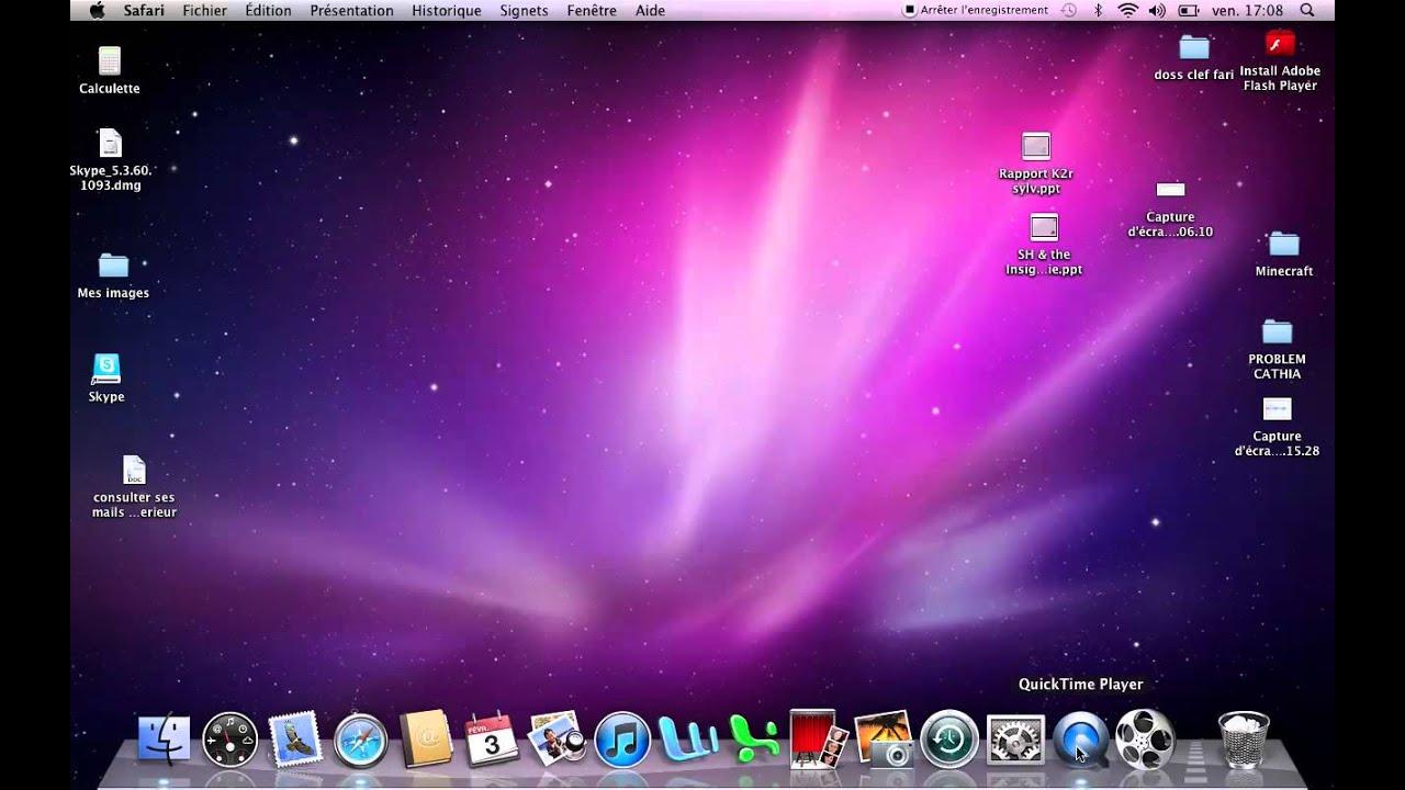 logiciel pour enregistrer son ecran macbook youtube With exceptional logiciel 3d maison mac 13 sweet home 3d downloaden computer bild