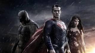 batman vs superman español latino completa