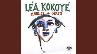 Lea Kokoye