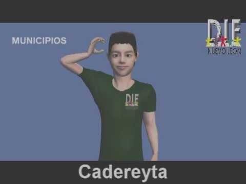 LENGUA DE SEÑAS MEXICANA TEMA 9 RESPUESTAS CORTAS Diccionario Español LSMиз YouTube · Длительность: 2 мин