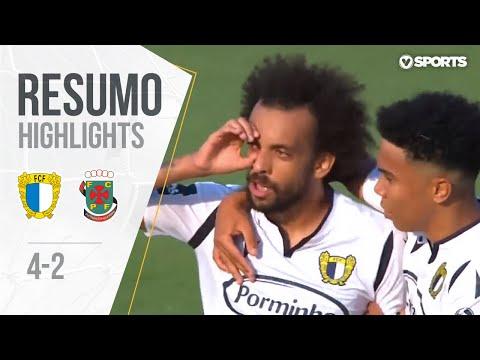 Europa League - Tutti i goal dei sedicesimi di ritorno | All round of 32 goals from YouTube · Duration:  7 minutes 17 seconds