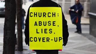 Colorado Catholic Church; Abuse, Lies and Cover Ups