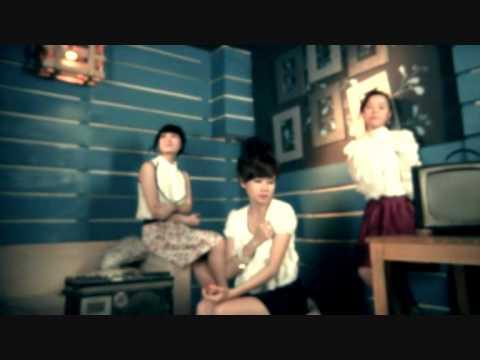 [MV] Xa Cach - Mat Ngoc [HD]