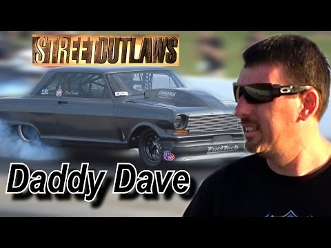 Street Outlaws Cars at Outlaw Armageddon 2.0 Race: #DaddyDave, #MurderNova, #BoostedGT, #Kamikaze