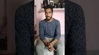 Roi Na 2 Ninja (Full Song) ! Shiddat ! Nirmaan! Goldboy! Latest Punjabi New Song 2017.. Ft. (Amanat