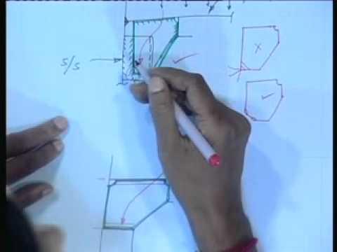 Mod-01 Lec-05 Structural Subassemblies