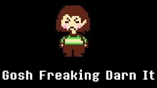 FUN UNDERTALE SHORTS COMPILATION ► TRY NOT TO LAUGH OR GRIN!?
