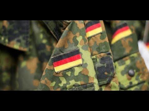 Großeinkauf: Ursula von der Leyen will Milliarden in die Bundeswehr stecken