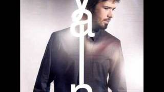 Yalin-Yasaklandin Video