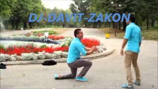 Ork Prima - Kalie Kalije - Offical Video Music - 2013 - DJ-DAVIT-ZAKON