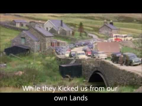 Cymru: WE ARE NOT BRITISH
