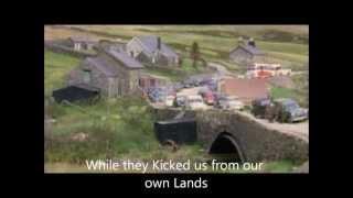 Cymru: WE ARE NOT BRITISH