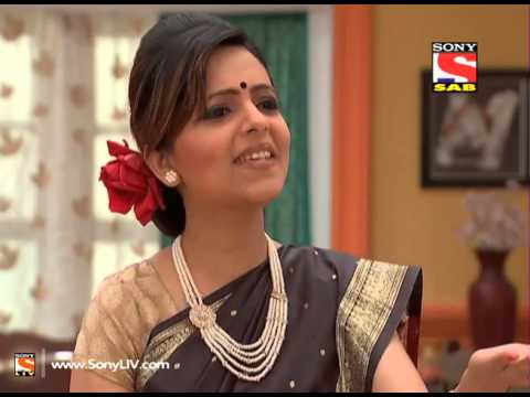 Baal Veer - Episode 353 - 23rd January 2014