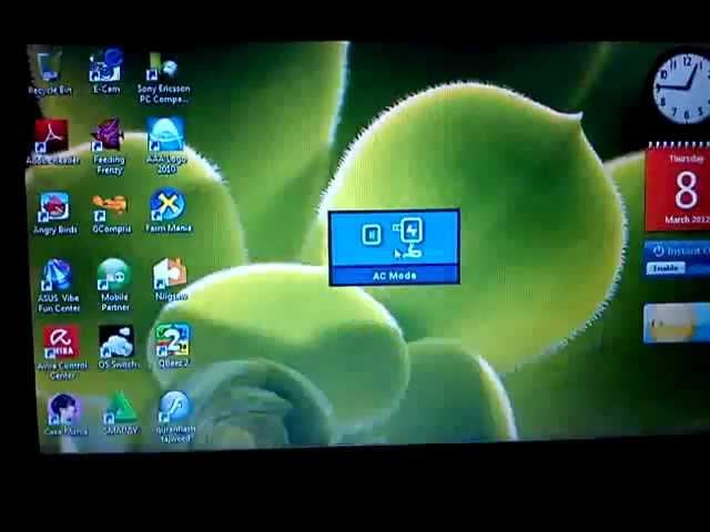 ASUS EEE PC 1025C BUPDATER DRIVERS DOWNLOAD