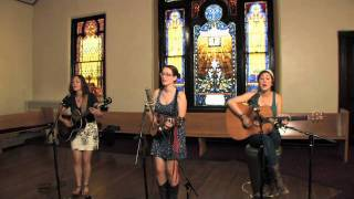 Ingrid Michaelson - Maybe | Live at Audiogrotto