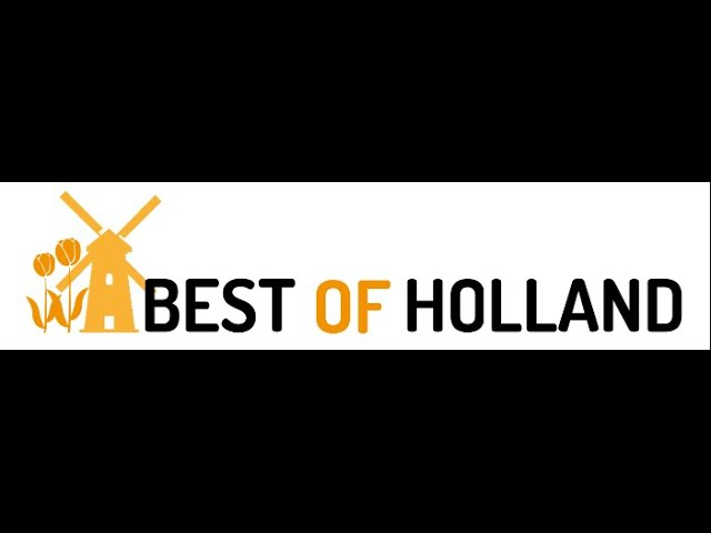 Best of Holland in Israel
