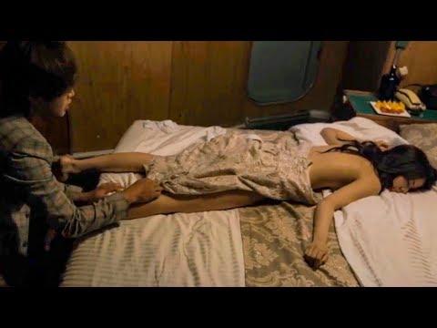 Человек, место, время и снова человек (2018) — Трейлер (русский язык)