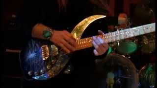 POLAR NIGHTS- ULI JON ROTH