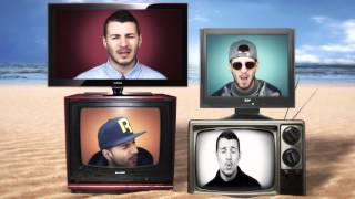 Download Best Beatbox Rap ever - H-SER - Caretas MP3 song and Music Video