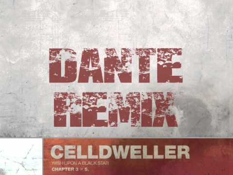 The Lucky One (Dante Remix) by Celldweller