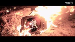 THE KOXX(칵스) - 'Trojan Horse' Official M/V