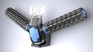 New Inventions That Are On Another Level ▶4