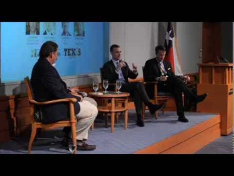 Economic Forecast 2014 - Year of the Rebound? Oct. 17, 2013, Federal Reserve Bank, Houston Branch