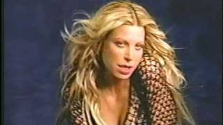 Watch Taylor Dayne Unstoppable video